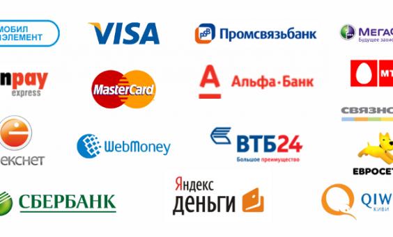 logo-pay-1