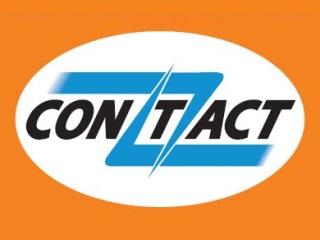 srochnyj-zajm-cherez-sistemu-kontakt-contact
