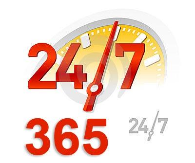 24-7-365-v4