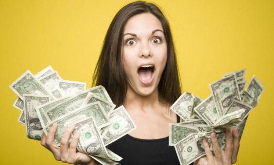 Выдают ли МФО большой заем?