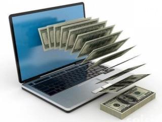 Оформляем быстрый дистанционный заем от МФО