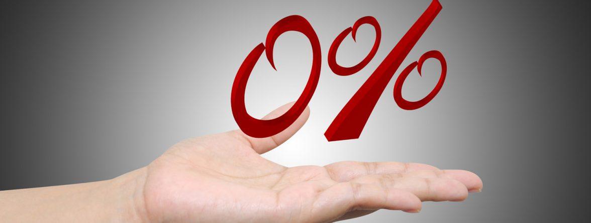 Как заключить договор беспроцентного займа с МФО