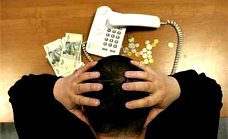 Что делать, если вы не можете погасить долг по займу?