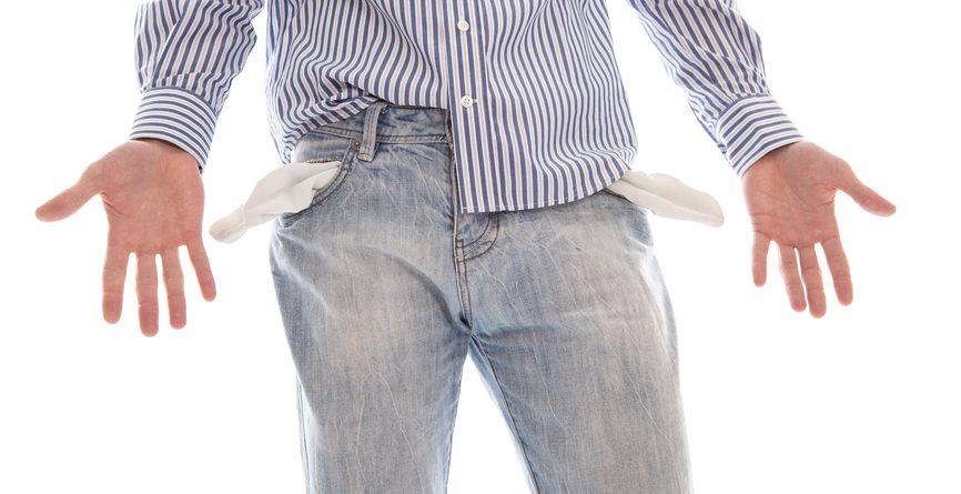 Где занять денег? Изучаем предложения МФО
