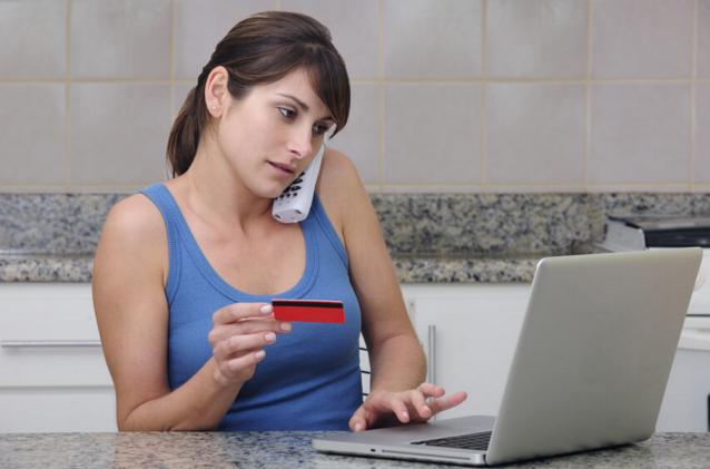 Как получить моментальный займ на карту?