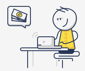 Оформление займа через интернет: пошаговая инструкция