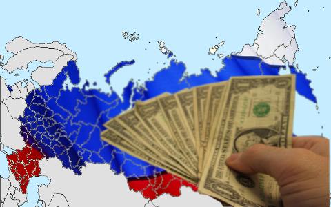 Онлайн-займы по всей России: быстрый заем в любой точке страны