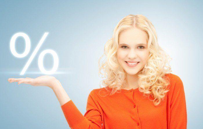 Привилегии для клиента, оформляющего повторный заем