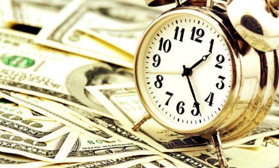 Пролонгация договора займа: метод продления срока выдачи средств