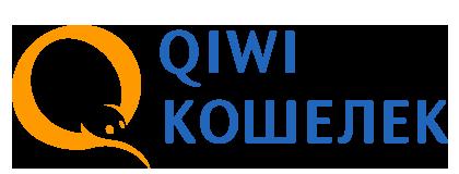 Займы на Киви кошелек (Qiwi)