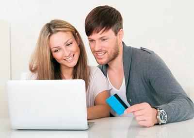 Как МФО выдают удаленные займы?
