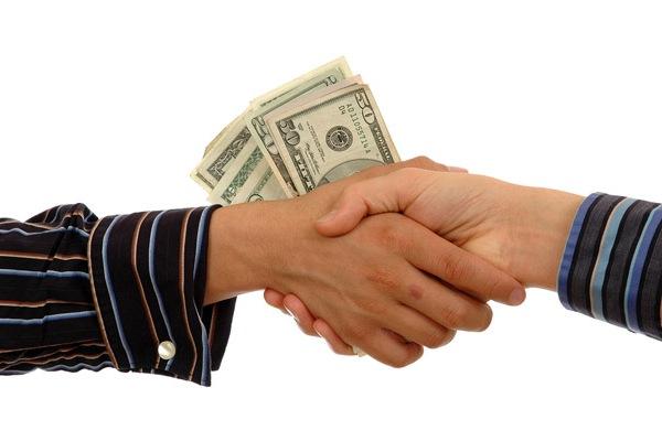 Кто без проблем может взять займ в МФО?