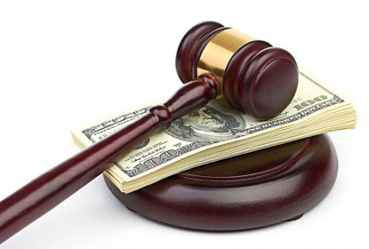 Закон о займах: ключевые моменты