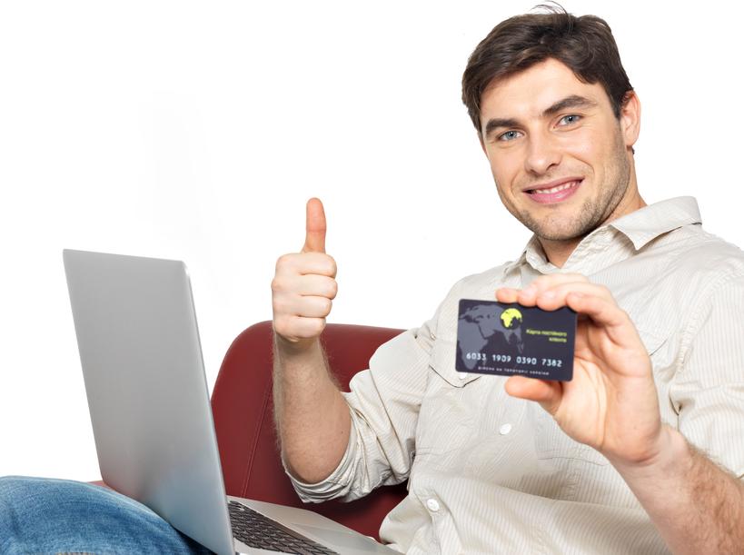 Как правильно выбрать личный кредит
