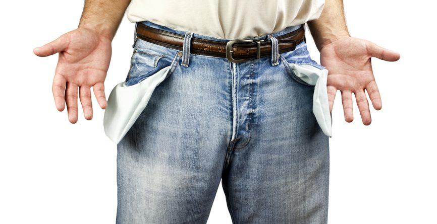 Займ на неделю: если вам срочно нужны деньги