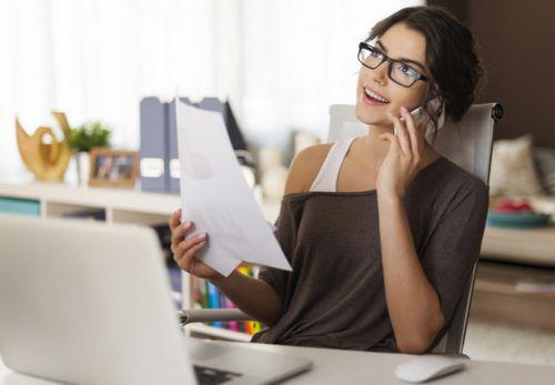 Что нужно знать о займах, выдаваемых через интернет?