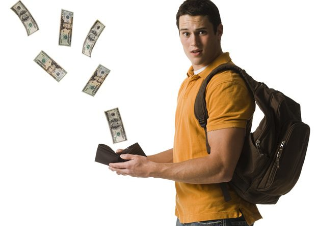 На каких условиях МФО выдают займы студентам?