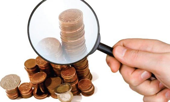 Выгодные малоизвестные займы