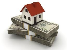 Микрозайм под залог недвижимости: условия его получения