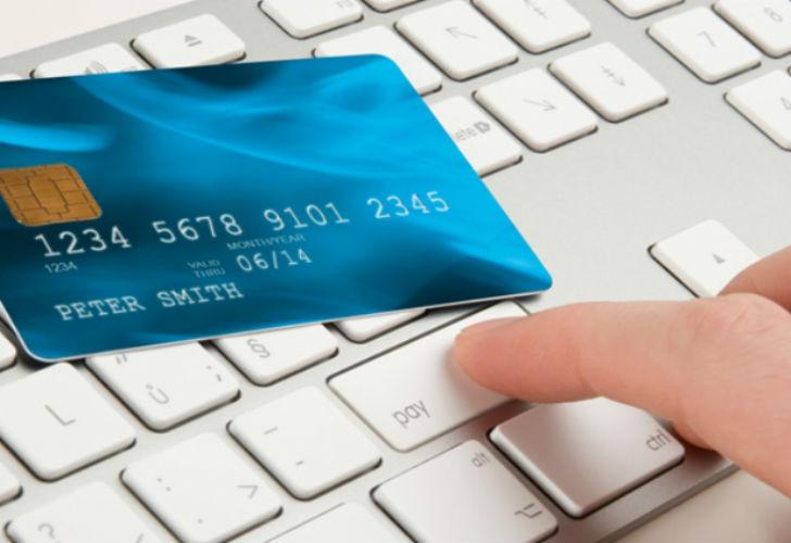 кредит займ микрозайм онлайн на карту