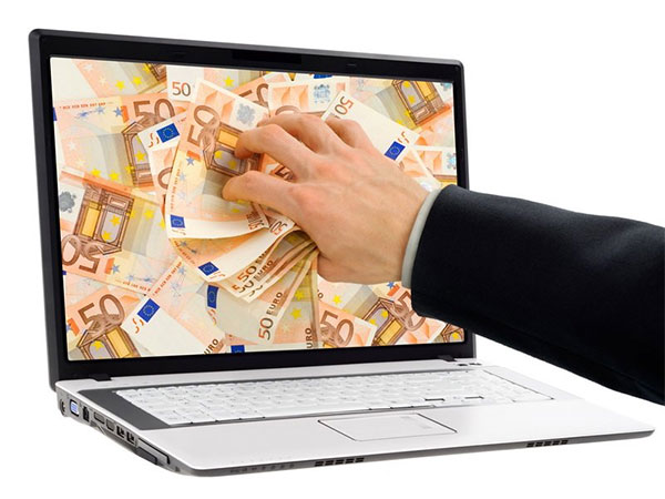 Выгодный и быстрый микрокредит можно получить, воспользовавшись услугами микрофинансовой компании «Лови займ».