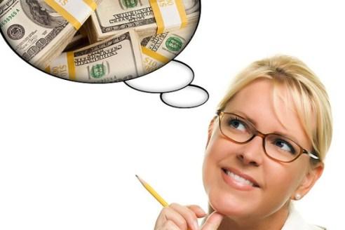 Существуют ли микрозаймы на 60000 рублей?