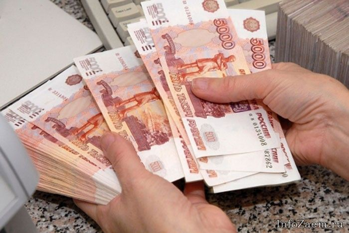 займ до 200000 рублей без отказа на карту договор займа какой процент должен быть