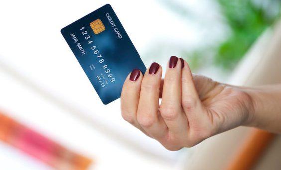Мини займы онлайн на карту срочно круглосуточно от МФО