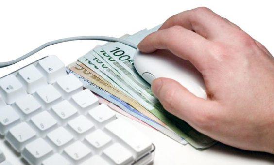 Как выдают МФО займ онлайн: порядок его оформления