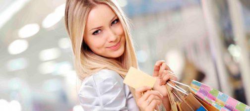 Как получить онлайн займ на 20 000 рублей