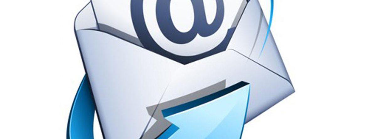 Выдают ли МФО онлайн-займ без электронной почты