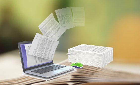 Онлайн-заявка во все банки и на займы от микрофинансовых организаций