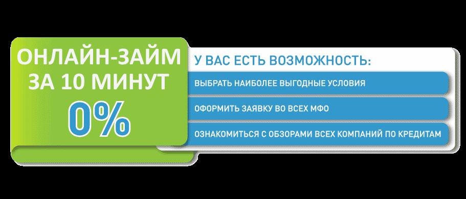 Единовременное пособие при рождении ребенка в 2020 московская область где получить
