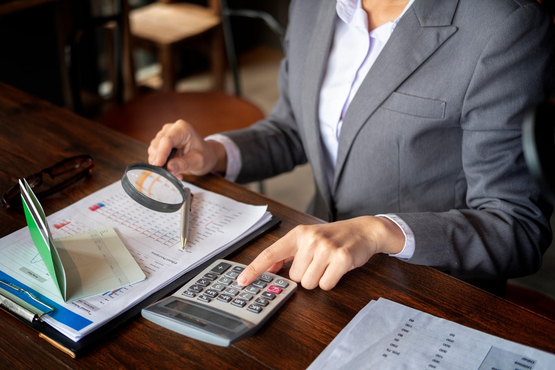 Сумма задолженности по микрозайму